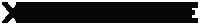Ремонт Apple техники в Риге, ремонт телефонов, ремонт ноутбуков Логотип